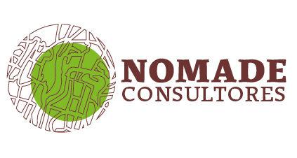 Nomade Consultores